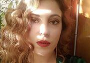 Νίκη Λειβαδάρη: Το sms που έστειλε λίγες ώρες πριν το θάνατό της