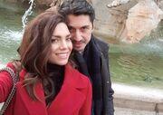 Αρραβώνας στην ελληνική showbiz; Η φωτογραφία που γεννά ερωτηματικά
