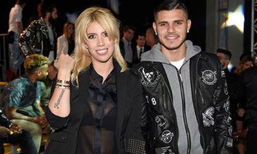 Σόδομα και Γόμορρα! Η Νάρα απάτησε τον Ικάρντι με τον Μπρόζοβιτς και της ζήτησε διαζύγιο!