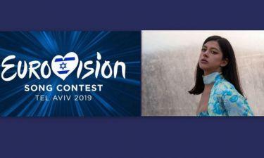 Eurovision 2019: Κατερίνα Ντούσκα: Ποια είναι η Ελληνίδα «Αντέλ» που πάει Τελ Αβίβ;