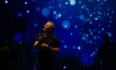 Αντώνης Ρέμος: Οι πρώτες φωτογραφίες από το νέο του video clip για το τραγούδι «Η ζωή αλλιώς»