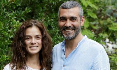 Kadin: Η Τζεϊντά, που προσπαθεί να βρει δουλειά, προτείνει στη Ζαλέ να προσέχει το γιο της