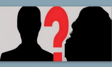 Τίτλοι τέλους στη σχέση γνωστού ζευγαριού - Έπεσε η αυλαία του έρωτά τους!