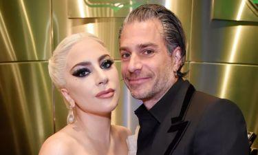 Lady Gaga: Χώρισε από τον αρραβωνιαστικό της Κρίστιαν Καρίνο