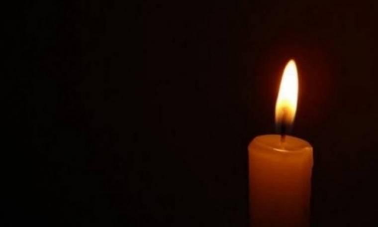 Θλίψη. Πέθανε σε ηλικία 29 ετών παίκτης γνωστού ριάλιτι
