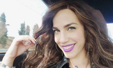 Κατερίνα Στικούδη: Έτσι γνώρισε τον άντρα της Βαγγέλη Σερίφη