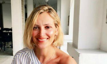 Δήμητρα Κωστάκη: «Έχω μπει στον ρόλο της κλασικής Ελληνίδας μάνας»
