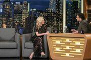 The 2Night Show: Οι αποψινοί καλεσμένοι