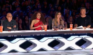 Οι πιο περίεργες αλλά και οι χειρότερες εμφανίσεις που έχετε δει σε talent show!