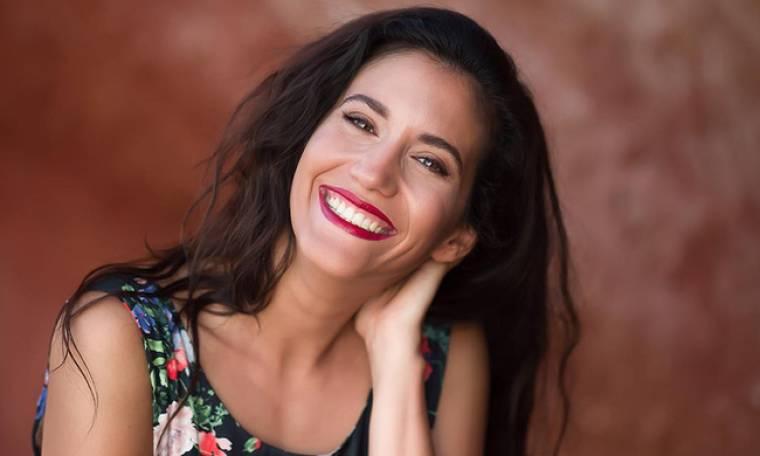 Ελένη Βαΐτσου: Ο γάμος και το ενδεχόμενο να γίνει σύντομα μητέρα