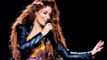 Η Ελένη Φουρέιρα στον τελικό της Eurovision-Μάθετε όλες τις λεπτομέρειες