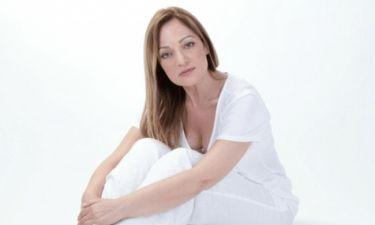 Ελένη Καρακάση: «Είμαι άνθρωπος με αντοχές και αισθάνομαι καλά όταν δουλεύω»
