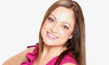 Ελένη Καρακάση: «Έχω βρεθεί σε δουλειά που δεν περνούσα καλά»