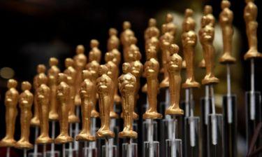 Oscar: Για δεύτερη χρονιά οι υποψήφιοι θα έχουν την ευκαιρία να κάνουν διακοπές στη Χαλκιδική