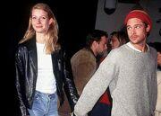 Brad Pitt-Gwyneth Paltrow: Το τέλος της σχέσης του είχε πονέσει την ηθοποιό
