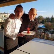 Οι Γλυκές Αλχημείες ταξιδεύουν στη Θεσσαλονίκη