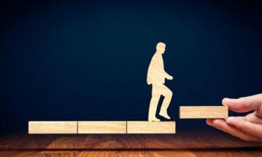 Ποιοι αμφισβητούν τις δυνατότητές τους και χρειάζονται τόνωση αυτοπεποίθησης;