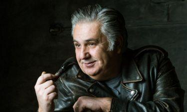 Ιεροκλής Μιχαηλίδης: «Αποδείχτηκε ότι είμαι κακός επιχειρηματίας»