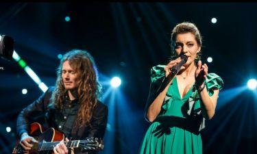 Eurovision 2019: Η Λετονία στέλνει τους «Carousel» στο Ισραήλ