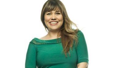 Μαριέλλα Σαββίδου: «Δουλεύω κι εγώ στην εκπομπή Bons Baisers d' Europe»