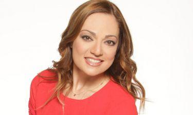 Ελένη Καρακάση: Πώς συνδυάζει μητρότητα και καριέρα;