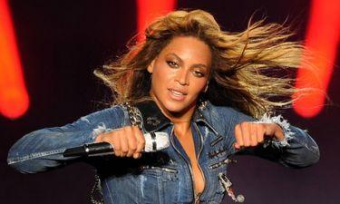 Όταν οι fans της Beyonce...τρελαίνονται!