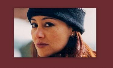 Hρώ Μουκίου: Σπάνια δημόσια εμφάνιση για την ηθοποιό! Δείτε πώς είναι σήμερα
