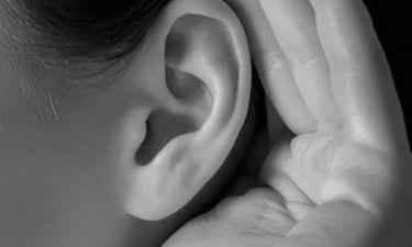 Τα αυτιά αποκαλύπτουν την καταγωγή του ανθρώπου - Ποιο χαρακτηριστικό «προδίδει» τους Έλληνες;