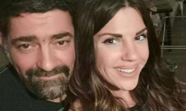 Ο Μιχάλης Ιατρόπουλος πάντρεψε τη μοναχοκόρη του! Η φωτό από τον γάμο και το τρυφερό μήνυμά του