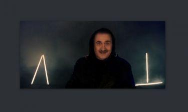Η επίσημη ανακοίνωση και το τρέιλερ για το Αλ Τσαντίρι Νιουζ που κάνει πρεμιέρα στο Open!