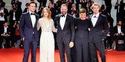 Όσκαρ 2019: Αυτή είναι η επόμενη ταινία του Γιώργου Λάνθιμου!