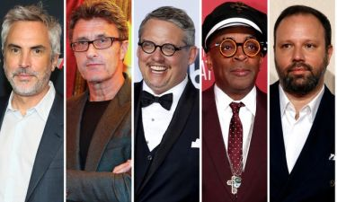 Όσκαρ 2019 Νικητές: Πήρε ο Λάνθιμος το Oscar Καλύτερης Σκηνοθεσίας;