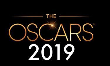 Όσκαρ 2019: Αυτοί είναι οι νικητές των βραβείων