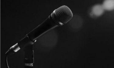 Έλληνας τραγουδιστής βγήκε από την εντατική και έκανε σύμφωνο συμβίωσης με τη σύντροφό του