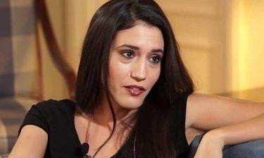Ελένη Βαΐτσου: Έγινε νονά και το ανακοίνωσε στο Instagram με μια τρυφερή φωτογραφία
