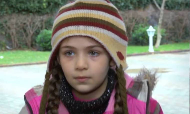 Elif: Η Νουρτέν μαζί με την αδελφή της Σεχέρ συνεχίζουν να ψάχνουν την Ελίφ