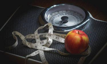 Μία εβδομάδα χωρίς φαγητό: Μια επικίνδυνη «μόδα» ανθίζει στη Ρωσία