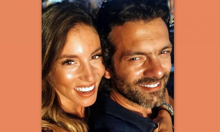 Οικονομάκου – Μιχόπουλος: Παραμένουν αθεράπευτα ερωτευμένοι!
