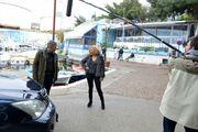 Η Μαρία Διακοπαναγιώτου μπαίνει στη σειρά «Μην ψαρώνεις»
