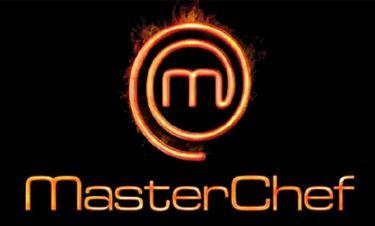 MasterChef Spoiler: Aυτός ο παίκτης αποχωρεί από το ριάλιτι!