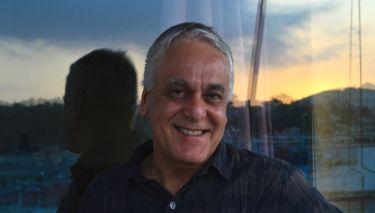 Γιώργος Μαυροψαρίδης: Ο μοντέρ της ταινίας του Λάνθιμου αποκαλύπτει τον βαθμό δυσκολίας