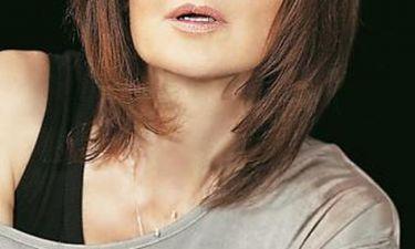Πασίγνωστη ηθοποιός συγκλονίζει: «Είναι η ψυχή μου γεμάτη πόνο.Από τότε που συνέβη αυτό κλονίστηκα»