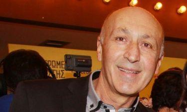 Παύλος Ορκόπουλος: «Περιμένουμε και εμείς με αγωνία τι άλλο θα μας συμβεί»