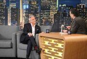 The 2Night Show: Γεωργούλης και Αργυρόπουλος μιλούν για όλα απόψε στον Αρναούτογλου