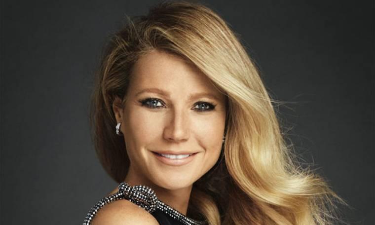 Gwyneth Paltrow: Λίγο έλειψε να χάσει το Οscar-Μάθετε τον λόγο