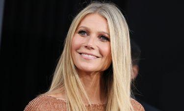 Gwyneth Paltrow: Δικαστικά μπλεξίματα για την ηθοποιό