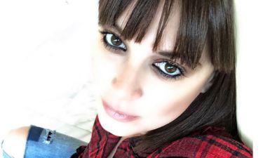 Σόφια Φαραζή: Oι ευχές του Μουτσινά για τα γενέθλιά της - Πόσο χρονών γίνεται;