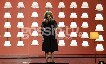 YFSF: Φινάλε με την Χρύσπα ως Adele και κλάματα (photos- videos)