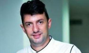 Νίκος Κουλουσίας: Ο Έλληνας σεφ που ετοίμασε στιφάδο για τον Πούτιν