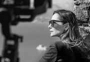 Δέσποινα Βανδή: Η πρεμιέρα στον ΣΚΑΙ, η νέα εκπομπή και οι αντιδράσεις